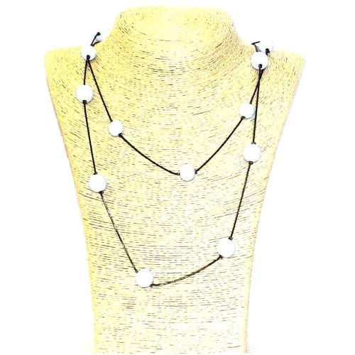 Ожерелье OG-30