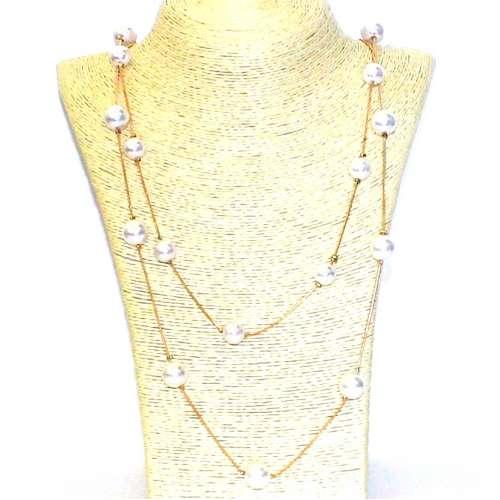 Ожерелье OG-31