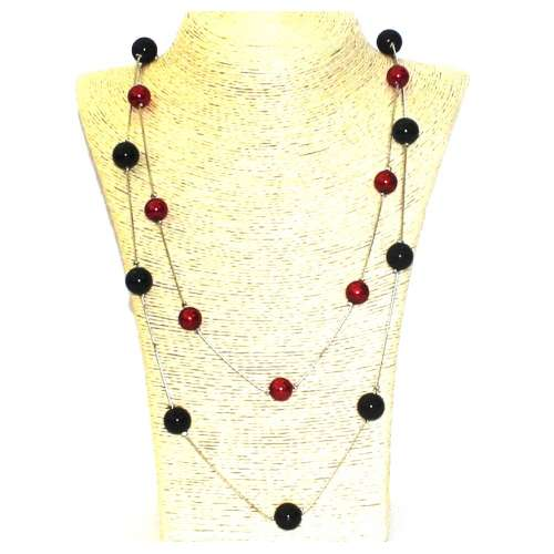 Ожерелье OG-32