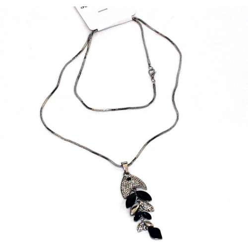 Ожерелье-Подвеска OG-13