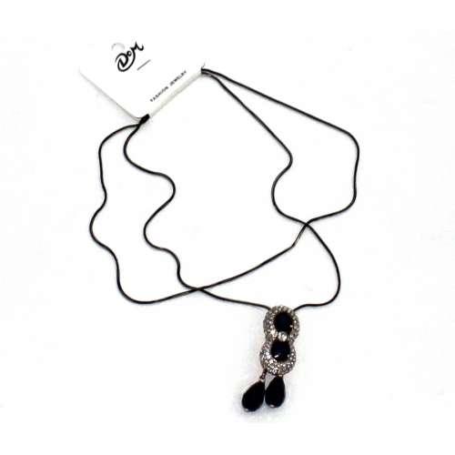 Ожерелье-Подвеска OG-14