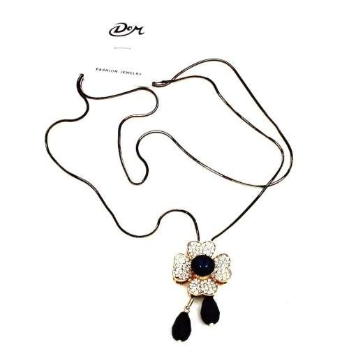 Ожерелье-Подвеска OG-21