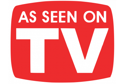 TV-Товары