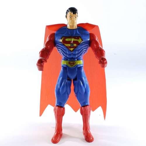 Фигурка Супергероя, 21 см