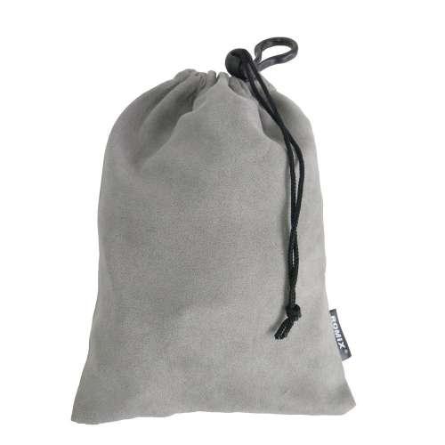 Рюкзаки, сумки, подушки