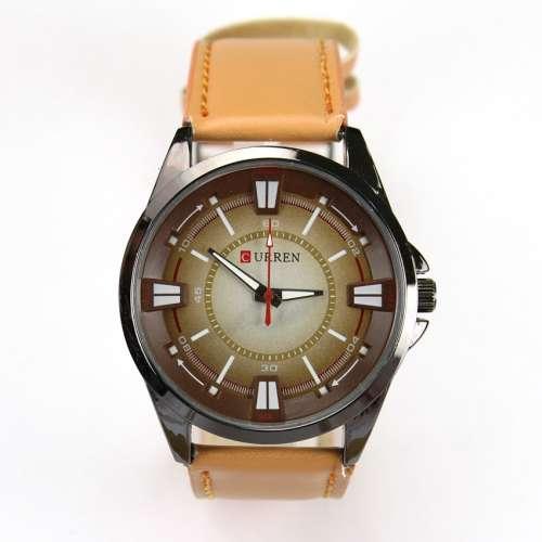 Кварцевые часы CURREN 3601