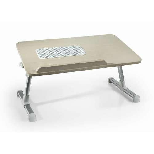 Эргономичный стол для ноутбука WOOD A8 AVANT A6