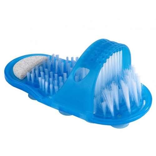 Тапок для мытья ног EASY FEET (Изи Фит)
