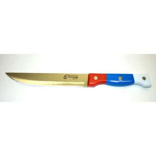 Нож кухонный shang xing флаг номер 5