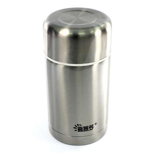 Термос 1 литр в чехле