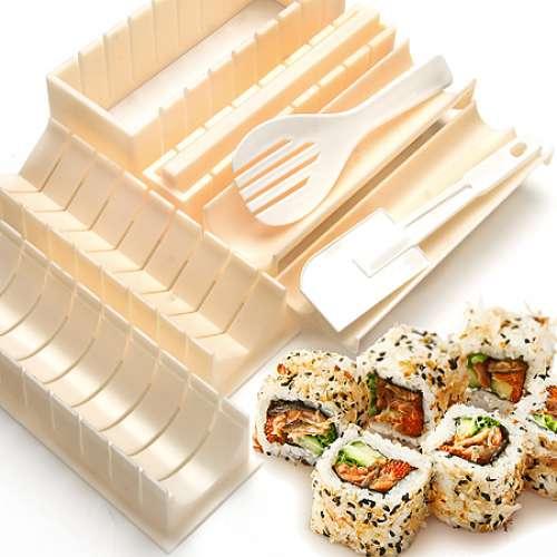 24875 Набор для суши