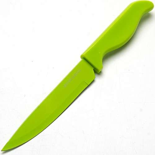 24095 Нож 12,7см в индув.упак MAYER BOCH