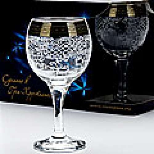 MS411-03 Набор 6-ти бокалов д/вина