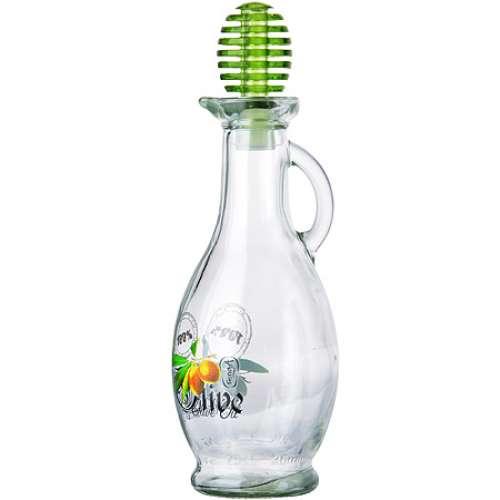 80500 Бутылка для масла 250мл MB (х20)