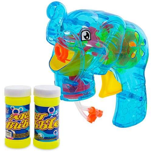 30632-1 Мыльные пузыри