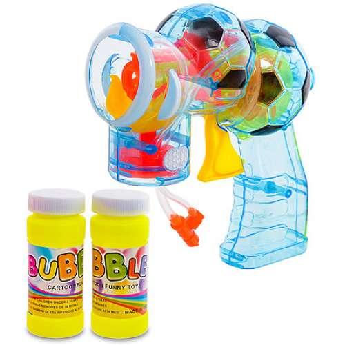 30631 Мыльные пузыри