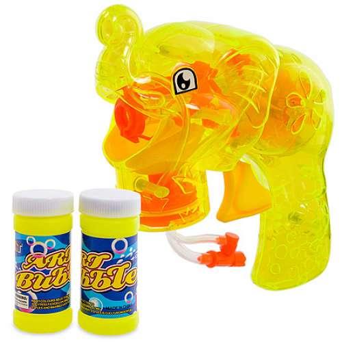 30632-2 Мыльные пузыри