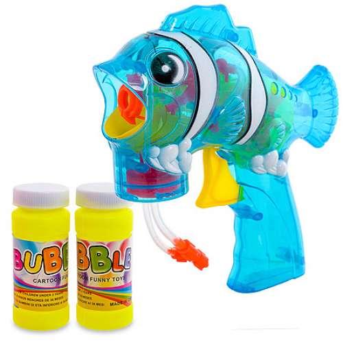 30633-3 Мыльные пузыри