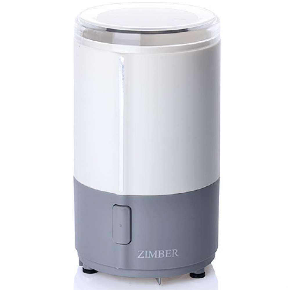 11212 Электро-кофемолка 150Вт 50мл ZM (х12) оптом