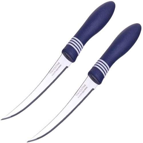 23462-205 Нож Tramontina 2 шт в упаковке