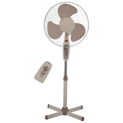 108 Вентилятор KENO CS-ST108 с пультом