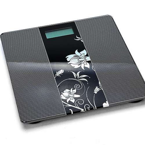 20907 Весы напольные электронные 150кг MB (х6)