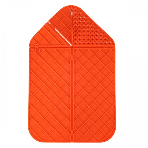 Складная Разделочная Доска folding chopping board