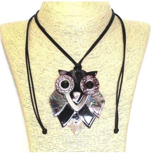 Ожерелье OG-35