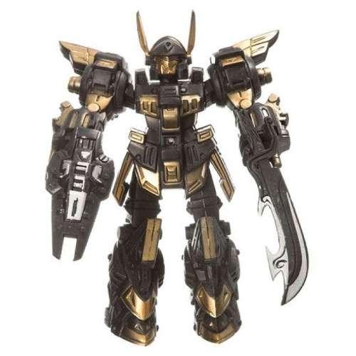 Роботы | Трансформеры
