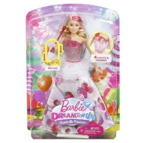 Куклы Барби и аналогичные