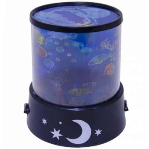 Светильники и ночники