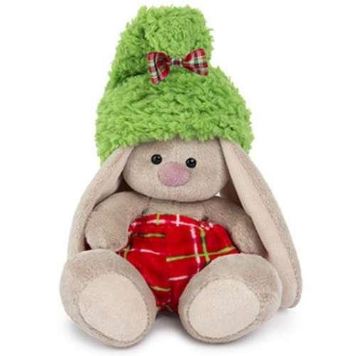 Мягкая игрушка,текстиль